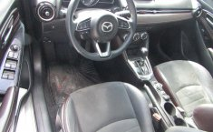 Mazda 2 Touring-15