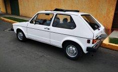 VW Caribe placas clasico vw antiguo Ragtop agencia-3