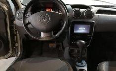 Renault Duster Dynamique-14