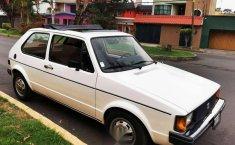 VW Caribe placas clasico vw antiguo Ragtop agencia-2