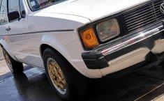 VW Caribe placas clasico vw antiguo Ragtop agencia-1