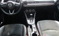 Mazda 2 Touring-7