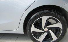 Mazda 2 Touring-6