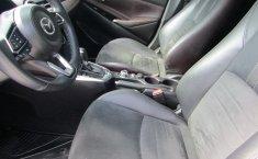 Mazda 2 Touring-5