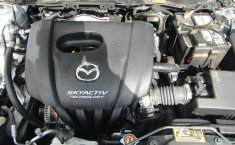 Mazda 2 Touring-3