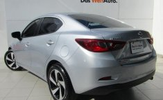Mazda 2 Touring-2