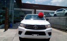 Toyota Hilux-3