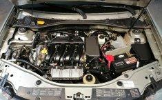 Renault Duster Dynamique-1
