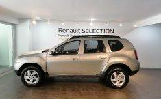 Renault Duster Dynamique-0