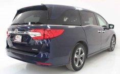 Honda Odyssey-1