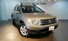 Renault Duster-1