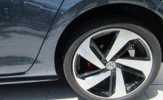 Volkswagen Golf GTI-16