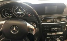 Mercedes-Benz-12
