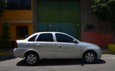 Chevrolet Corsa Comfort-7