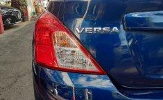 Nissan Versa-27