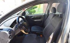 Chevrolet Corsa Comfort-6