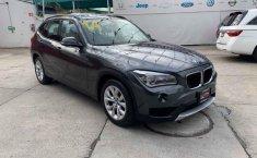 BMW X1-7
