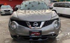 Nissan Juke-7