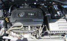 Volkswagen Golf GTI-10