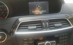 Mercedes-Benz-10
