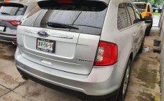 Ford Edge-9
