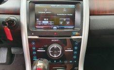 Ford Edge-7