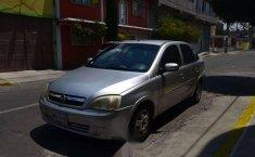 Chevrolet Corsa Comfort-4