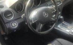 Mercedes-Benz-7