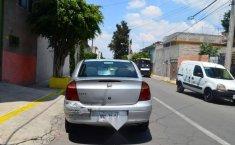 Chevrolet Corsa Comfort-2