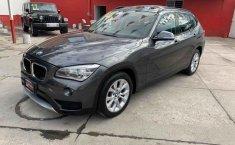 BMW X1-2