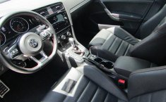 Volkswagen Golf GTI-4
