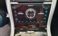 Ford Edge-2