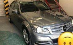 Mercedes-Benz-3