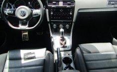 Volkswagen Golf GTI-3
