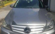 Mercedes-Benz-2