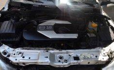 Chevrolet Corsa Comfort-0
