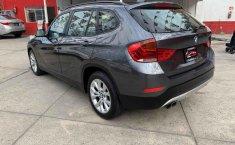 BMW X1-0
