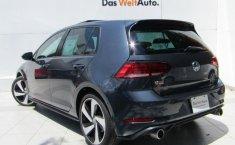Volkswagen Golf GTI-1