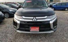 Mitsubishi Outlander-14