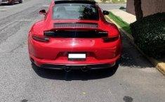 Porsche 911 GTS-13