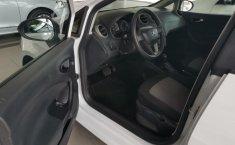 Seat Ibiza Reference-7