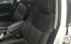 Nissan Altima Advance-19