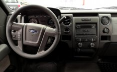 Ford F-150-17