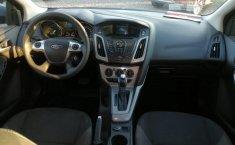 Ford Focus-9