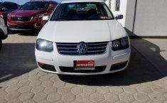 Volkswagen Jetta Clásico-10