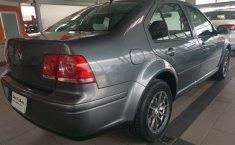 Volkswagen Clásico-10