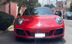 Porsche 911 GTS-11