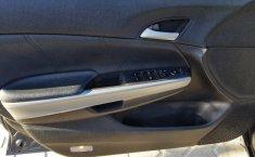 Honda Accord-10