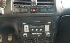 Volkswagen Jetta Clásico-8