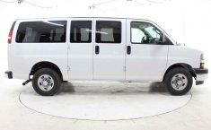 Chevrolet Express-7
